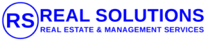 Real Solutions Real Estate & Management Services